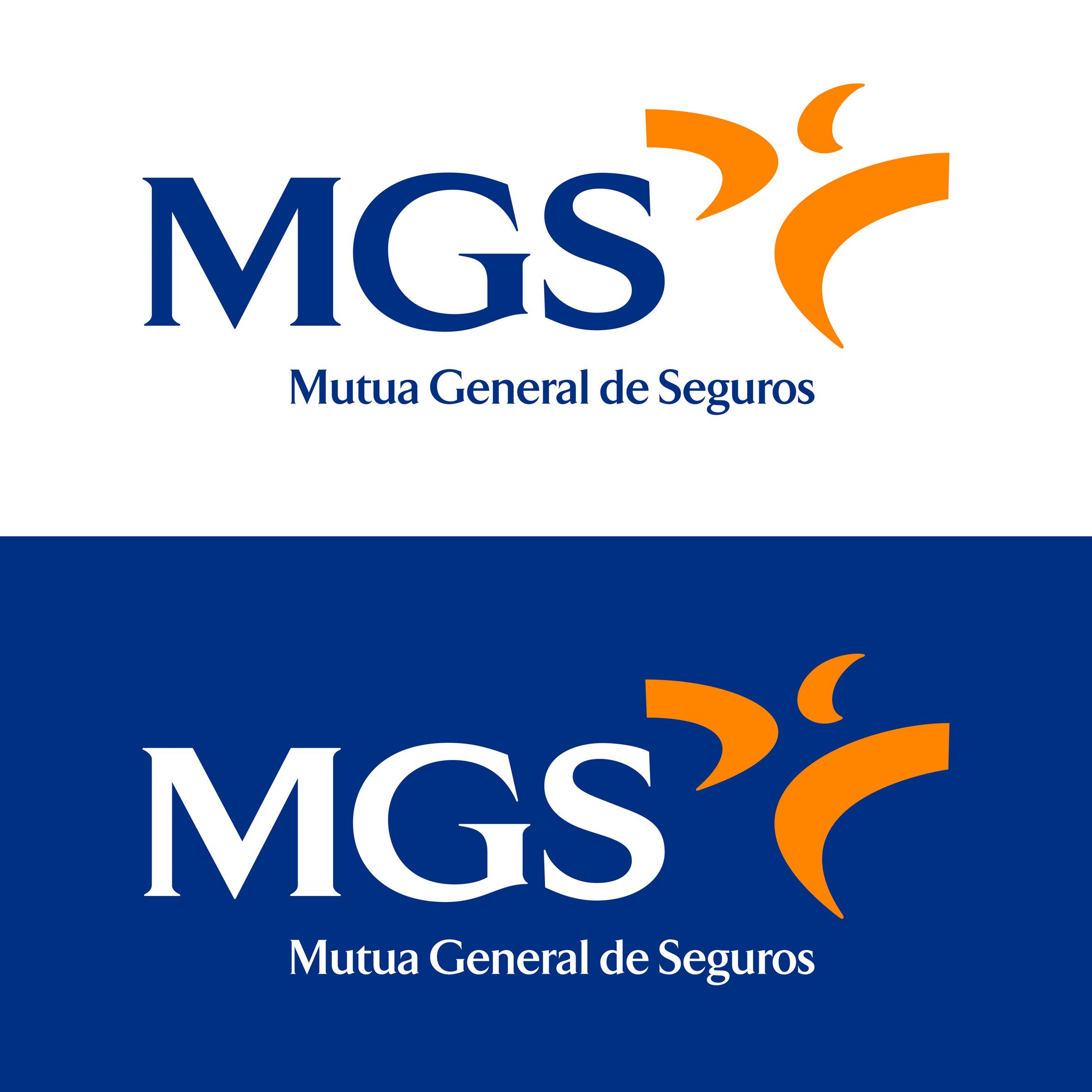 http://www.avalanche.es/ava_ava/presskit/256/mgs_logo_pos_neg.jpg
